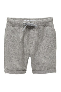 Citizen Kidette Sovereign Code Buck Shorts