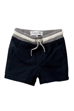 Sovereign Code Gavin Woven Shorts