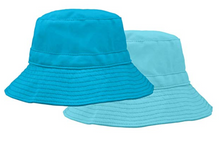 Load image into Gallery viewer, I-play reversible Bucket Hat
