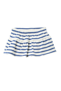 Tea Collection Striped Skirted Bloomers