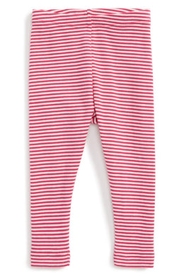 Tea Collection Striped Leggings
