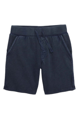 Tucker + Tate Core Knit Shorts