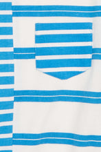 Load image into Gallery viewer, Tucker + Tate Stripe T-Shirt