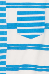 Tucker + Tate Stripe T-Shirt