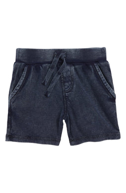 Tucker + Tate Knit Shorts
