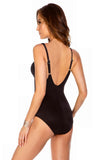 Solids D-DD Oceanus One Piece