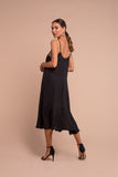 Ana Dress Black