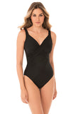 Rock Solid Revele DD Cup One Piece
