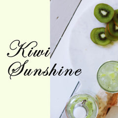 KIWI SUNSHINE - avakali-farm-fresh