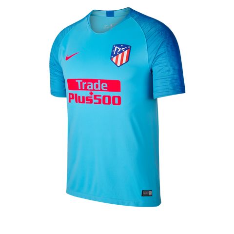2018/19 ATLETICO DE MADRID STADIUM AWAY