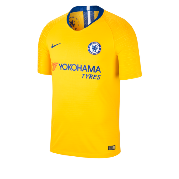 2018/19 CHELSEA FC VAPOR MATCH AWAY