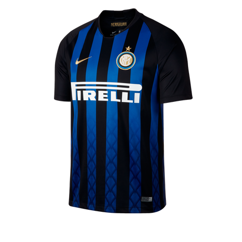 2018/19 INTER MILAN STADIUM HOME