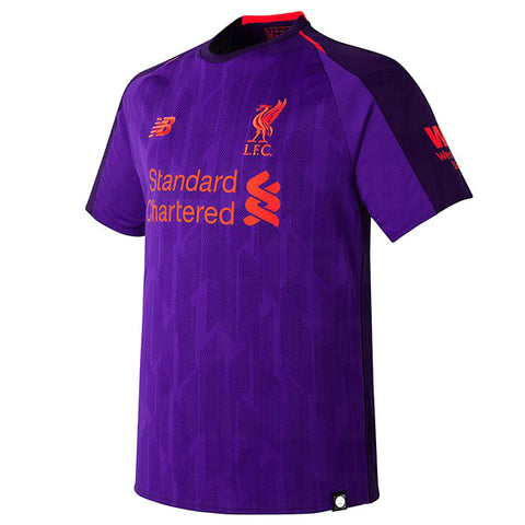 products/Liverpool-2019-maillot-exterieur-18-19.jpg