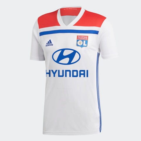 products/Maillot_Olympique_Lyonnais_Domicile_blanc_CK3171_01_laydown.jpg