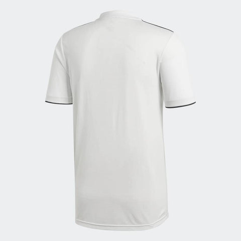 products/Maillot_Real_Madrid_Domicile_blanc_DH3372_02_laydown.jpg
