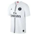 2018/19 PARIS SAINT-GERMAIN STADIUM THIRD