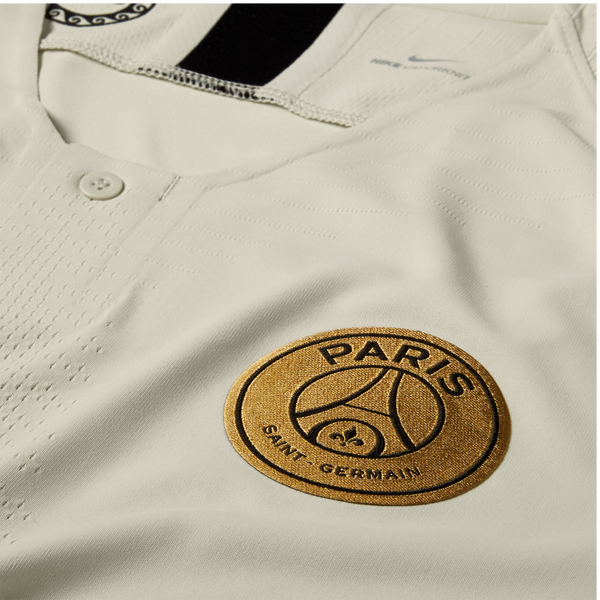 2018/19 PARIS SAINT-GERMAIN VAPOR MATCH AWAY