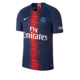 2018/19 PARIS SAINT-GERMAIN VAPOR MATCH HOME