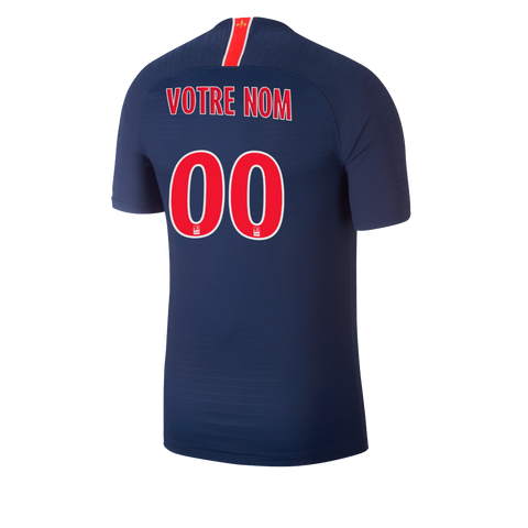 products/PSG_MENS_HM_1805_v2.png