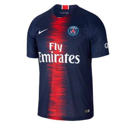 products/PSG_MENS_HS_1805_v1.png