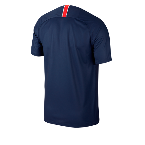 products/PSG_MENS_HS_1805_v2.png