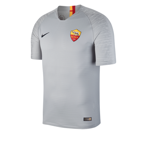 2018/19 A.S. ROMA VAPOR MATCH AWAY