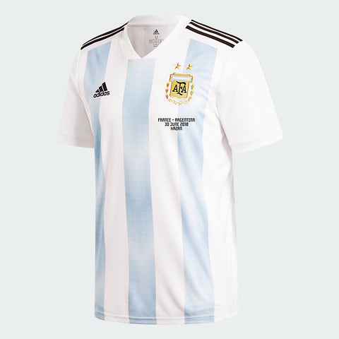 products/adidasArgentine.jpg
