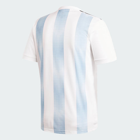 products/adidasArgentinedos.jpg