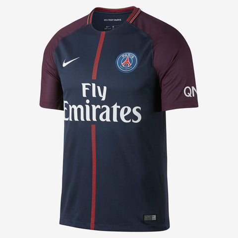 products/maillot-de-football-2017-18-paris-saint-germain-stadium-home-pour-BqKgS9.jpg