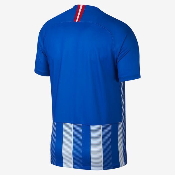 2018/19 Hertha BSC Stadium Home