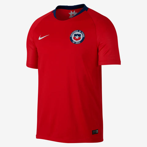 2018 Chile Stadium Home