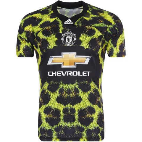 products/maillot-manchester-united-ea-fifa-19.jpg