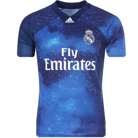 products/maillot-real-madrid-ea-fifa-19.jpg