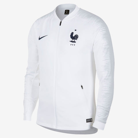 products/veste-de-football-fff-anthem-pour-QnRrcS_edfbea6a-7996-46c1-97a3-7dd2e2888cd3.jpg