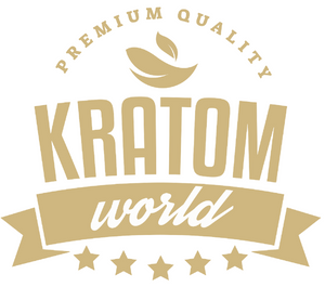 Kratomworld