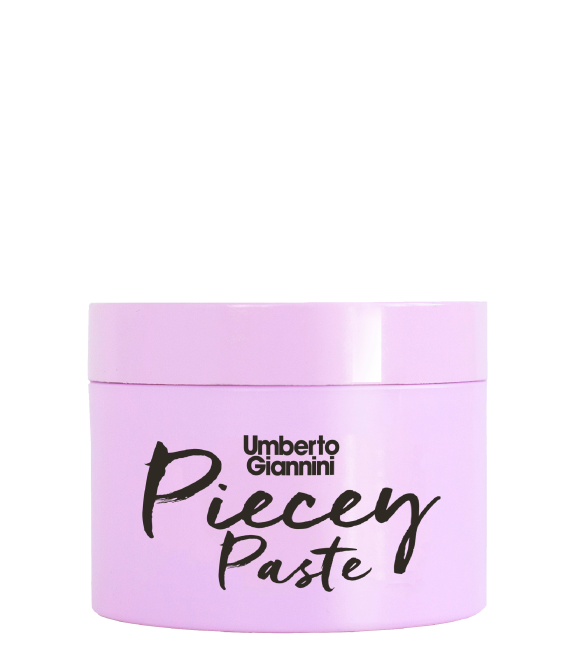 Piecey Paste Vegan Separation Paste