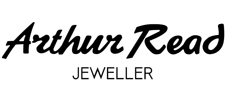 Arthur Read Jeweller