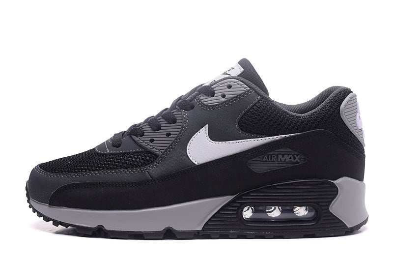 low cost 40446 ad326 ... Load image into Gallery viewer, NIKE AIR MAX 90