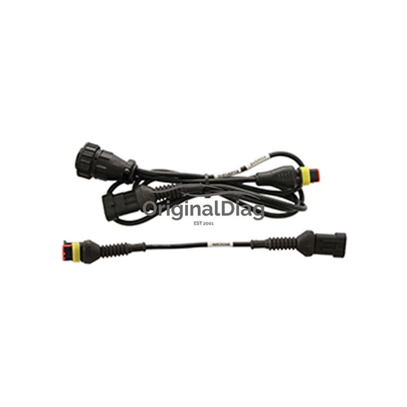 APRILIA cable for SVX (Supermoto), RXV/MXV (Enduro) 3151/AP14 TEXA