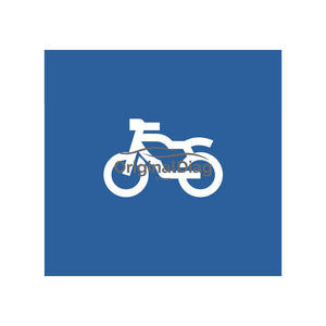 Activation from IDC5 PLUS-INFO BIKE to IDC5 PLUS BIKE AGP12933 TEXA