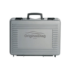 TRAILER CABLE CASE 3903942 TEXA