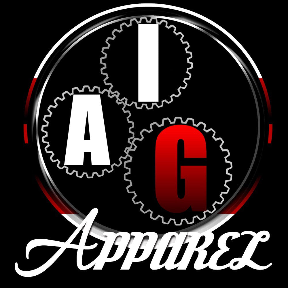 IAG Apparel Collection