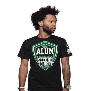Second To None Men's Tee