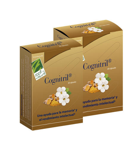 Cognitril<sup>®</sup>