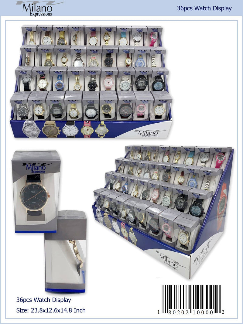 products/36pcswatchdisplay.jpg