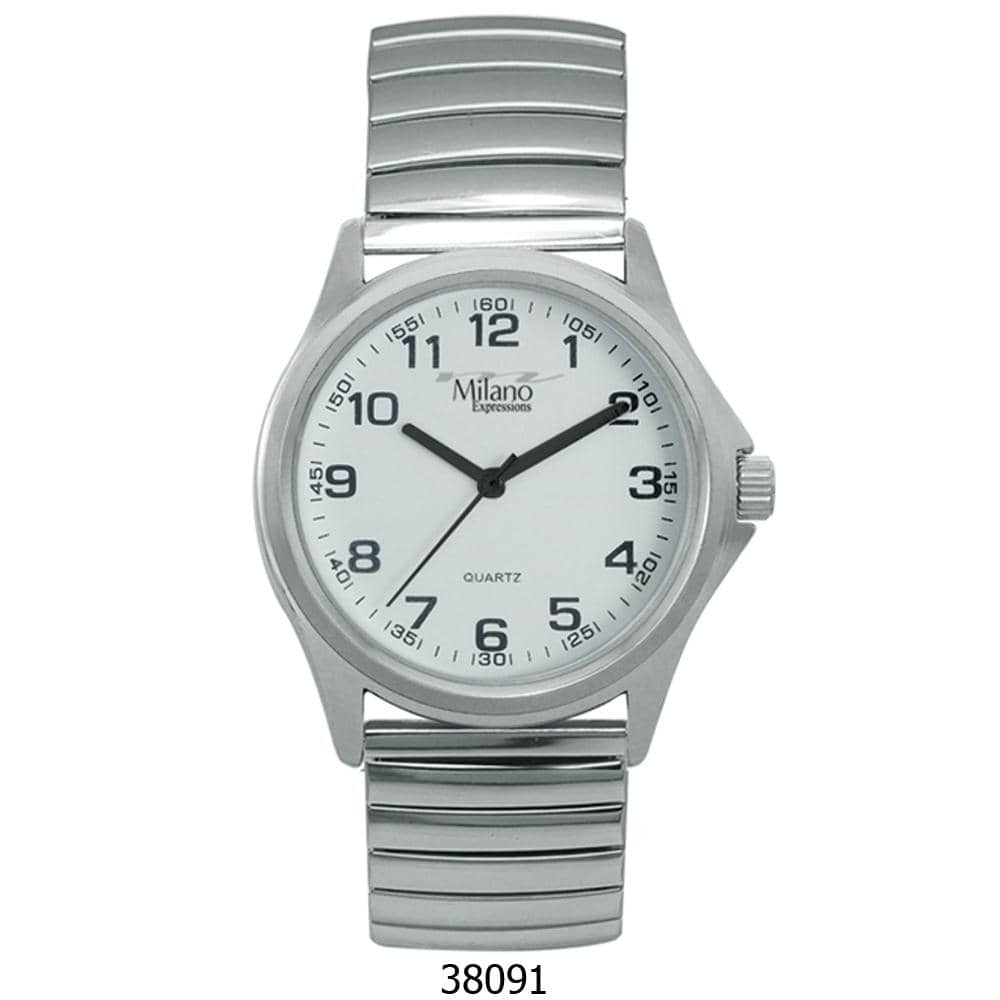 38091 Wholesale Watch - AkzanWholesale