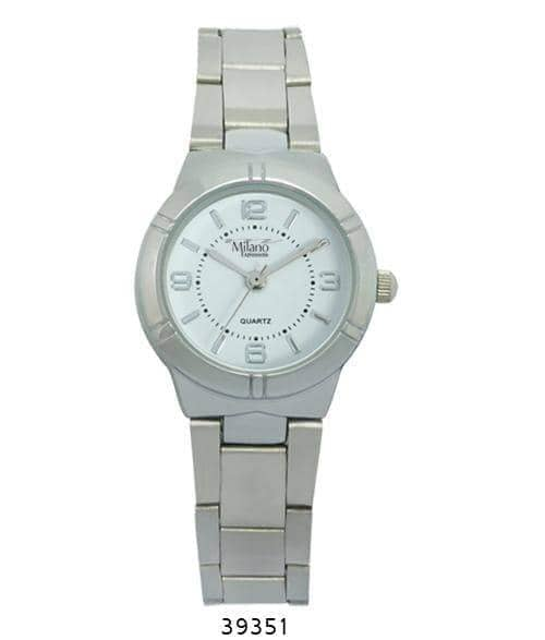 39351 Wholesale Watch - AkzanWholesale