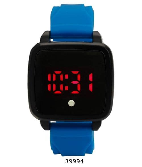 Buy wholesale Digital Watch starting at $5.00