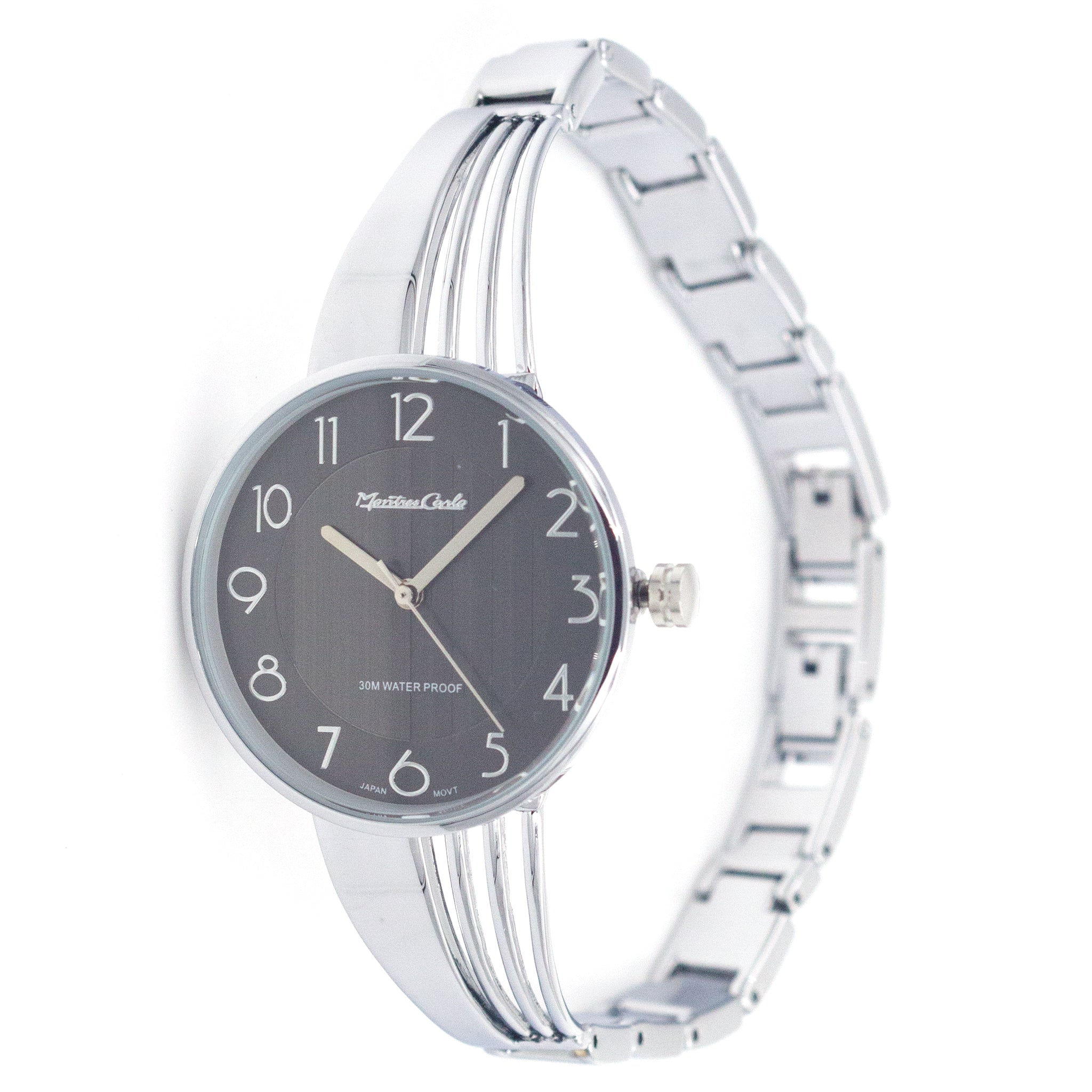 4304 - IP Collection Watch