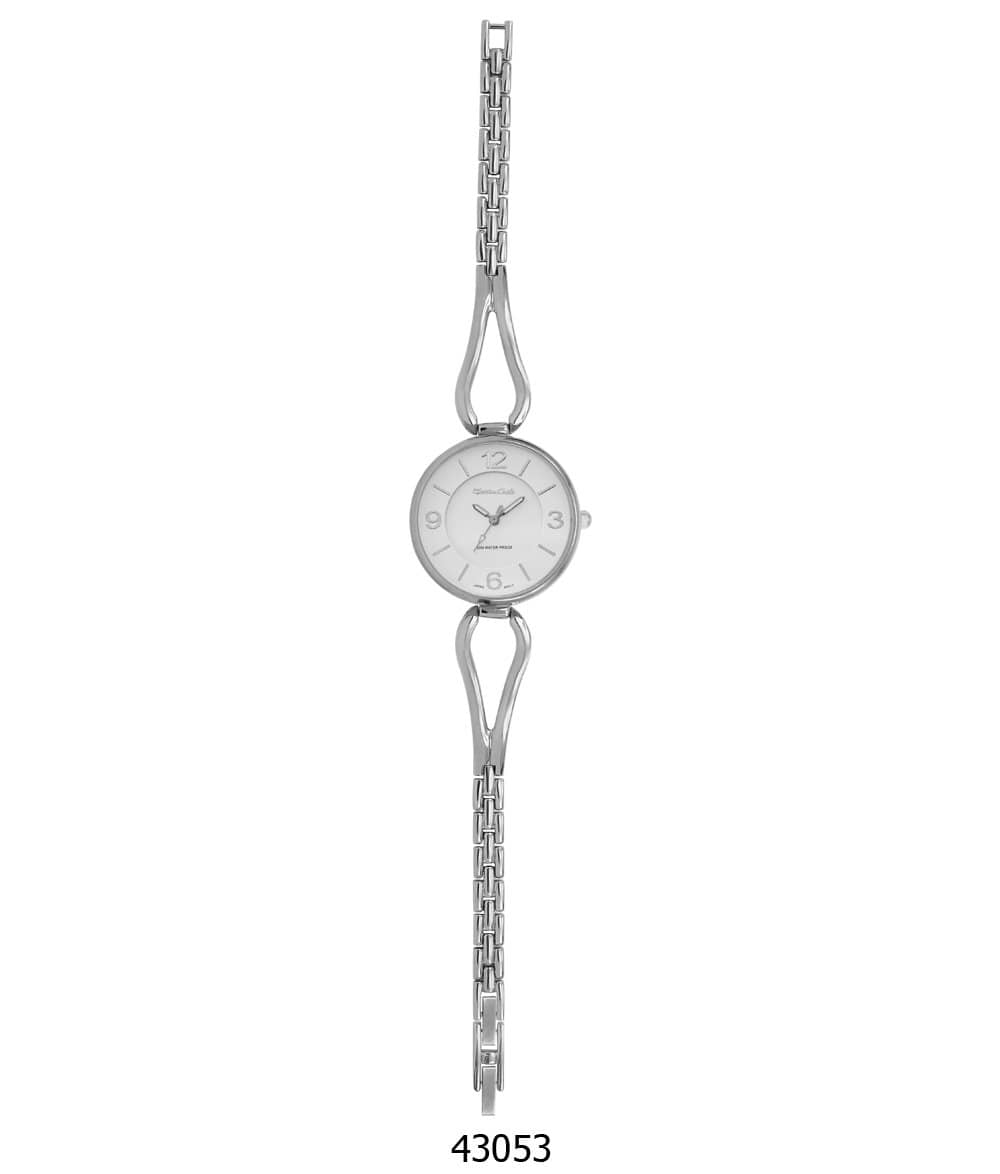 4305 - IP Collection Watch
